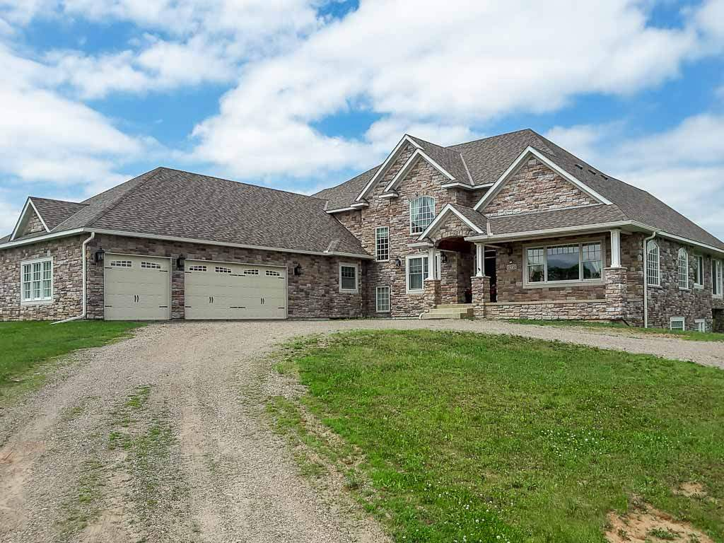 12721 River View Trail N, May Township, MN