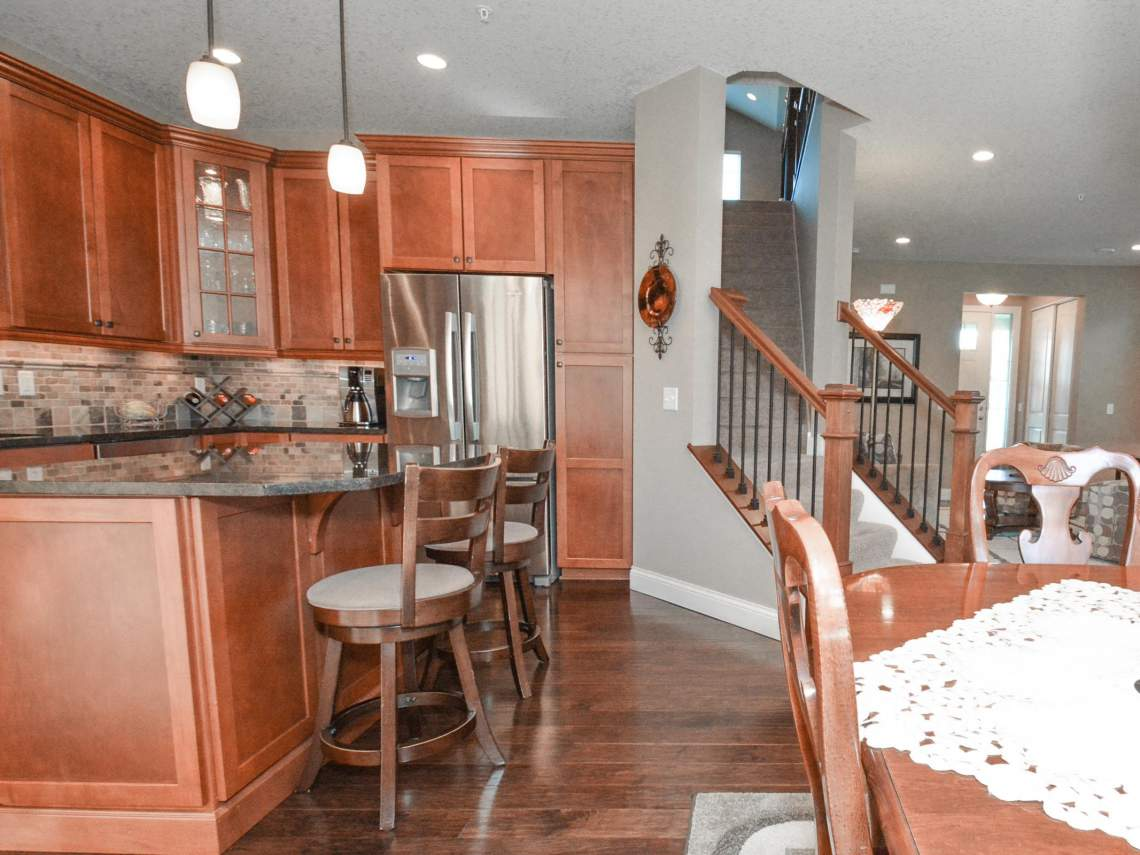 3154D_Countryside_Ave_Woodbury_MN_WEB_-10