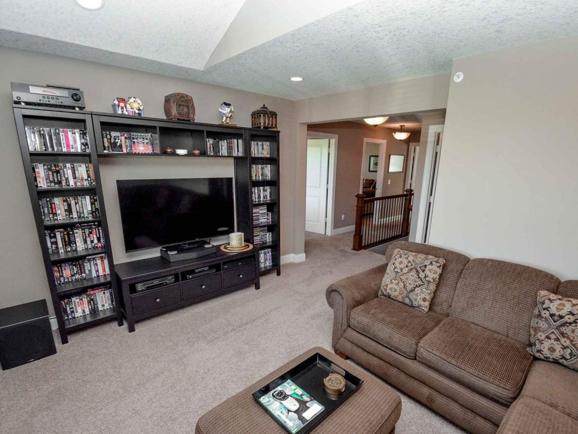 3154D_Countryside_Ave_Woodbury_MN_WEB_-12