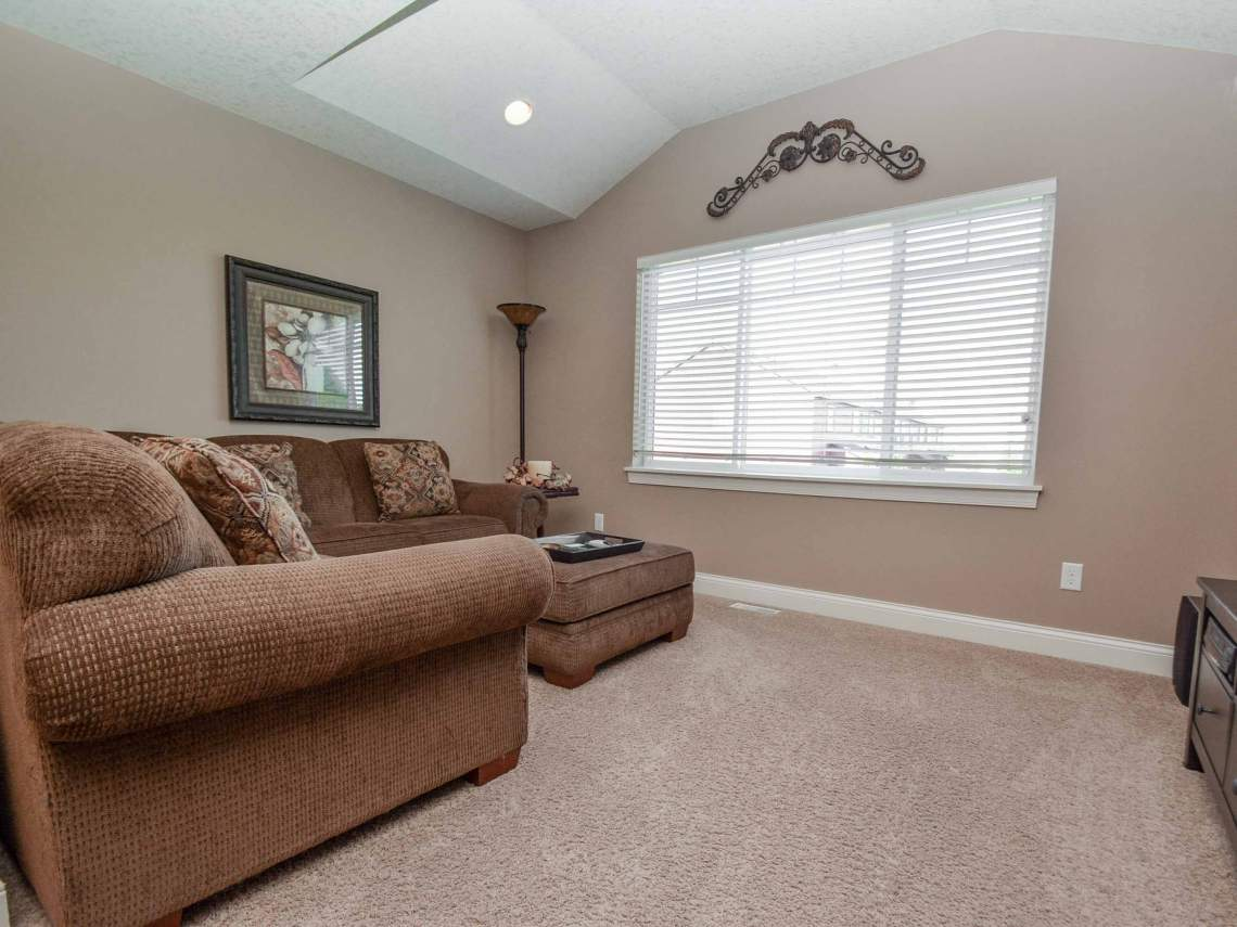 3154D_Countryside_Ave_Woodbury_MN_WEB_-13