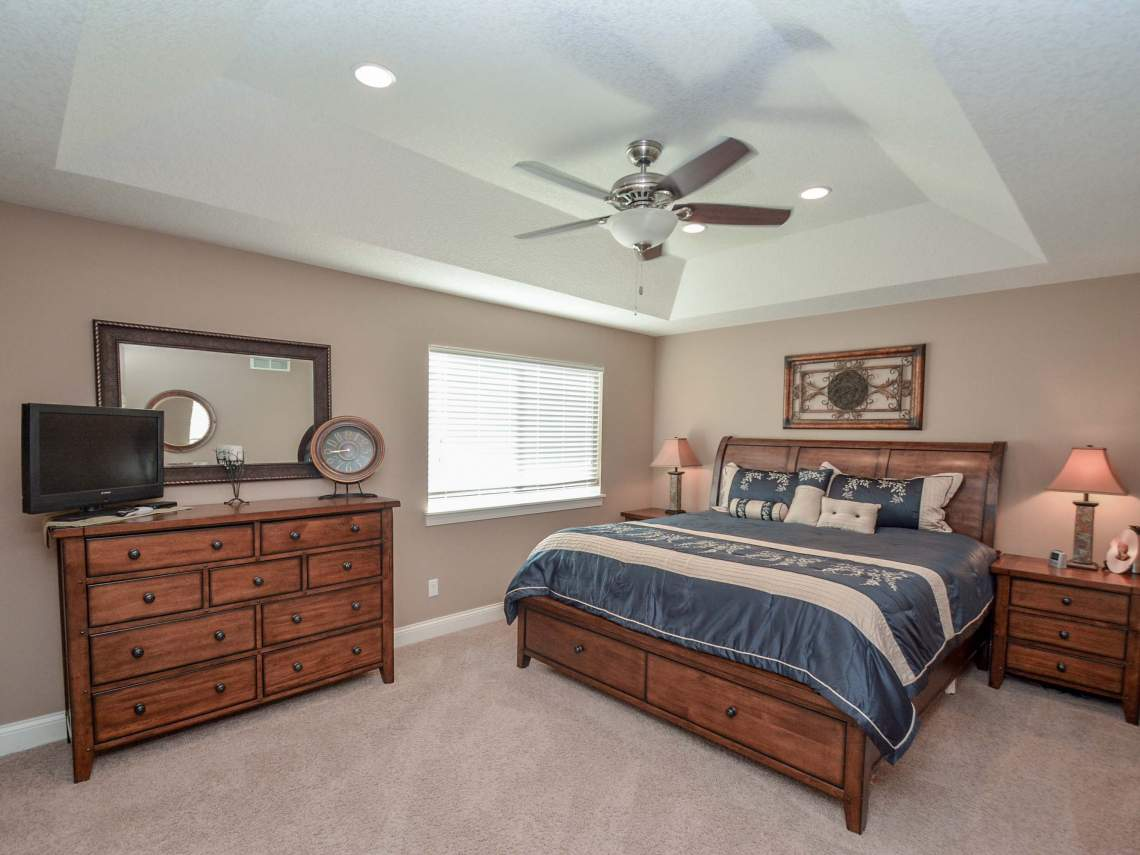 3154D_Countryside_Ave_Woodbury_MN_WEB_-14