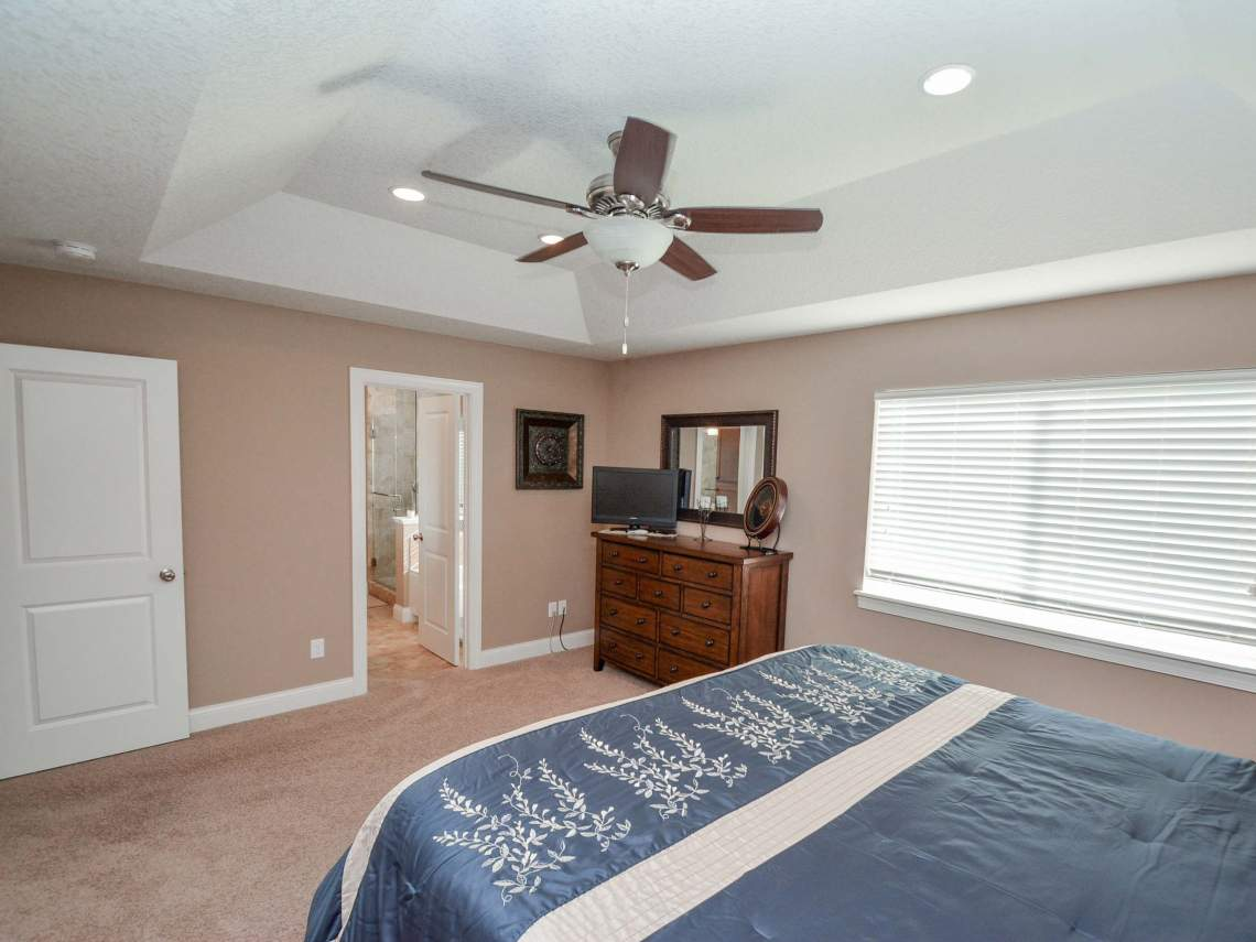 3154D_Countryside_Ave_Woodbury_MN_WEB_-15