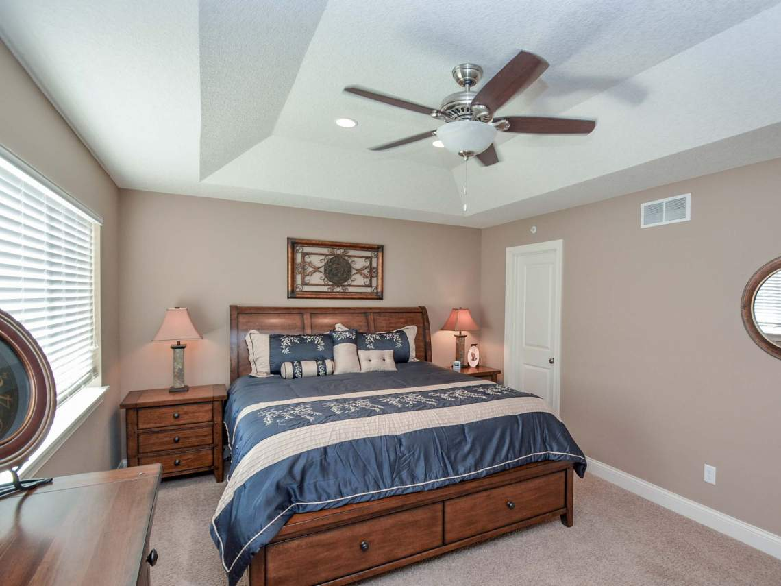 3154D_Countryside_Ave_Woodbury_MN_WEB_-16