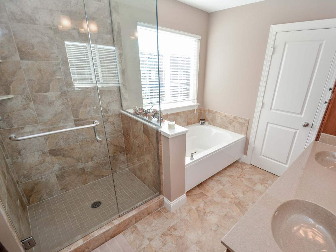 3154D_Countryside_Ave_Woodbury_MN_WEB_-17