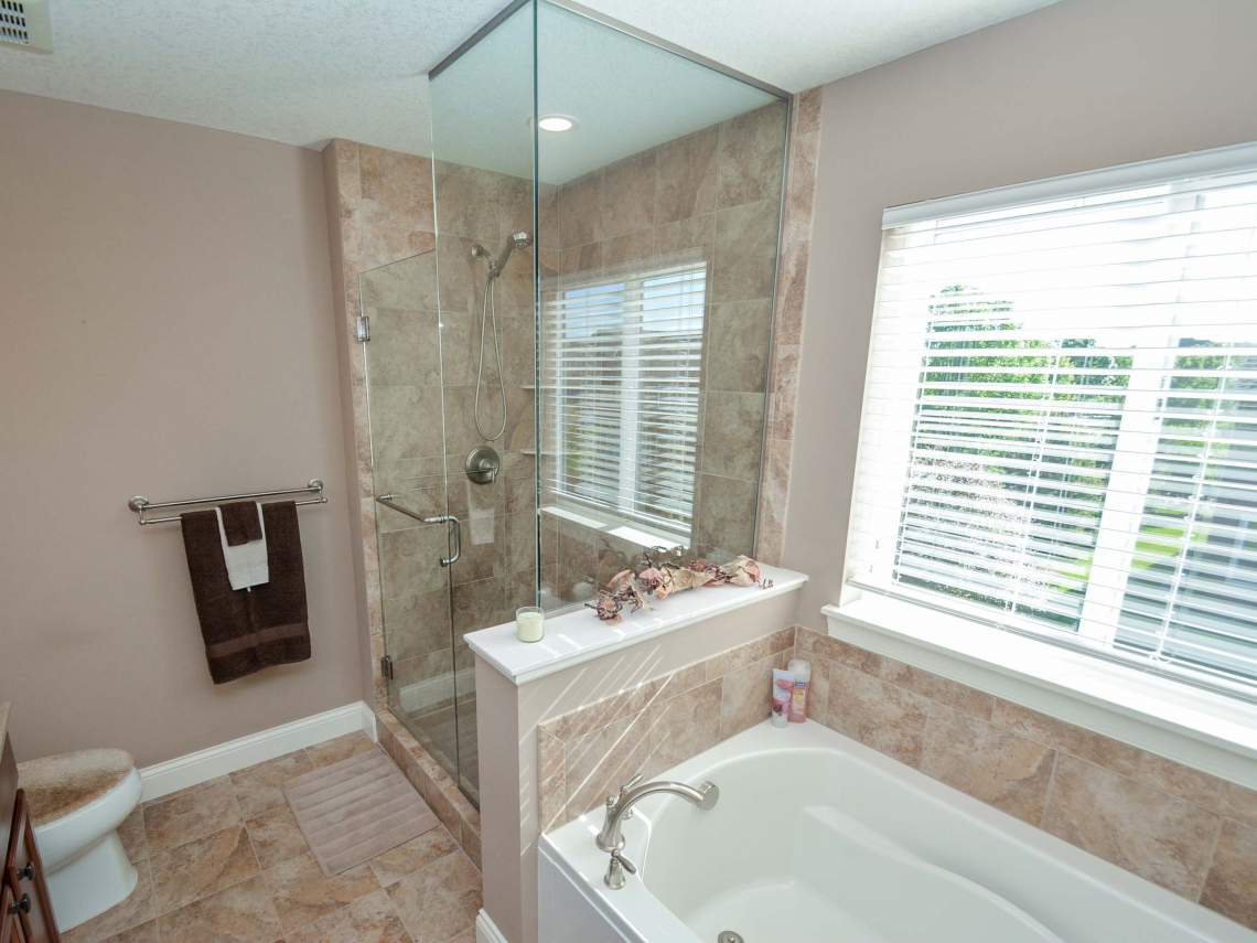 3154D_Countryside_Ave_Woodbury_MN_WEB_-18