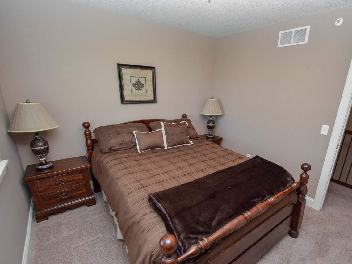 3154D_Countryside_Ave_Woodbury_MN_WEB_-20