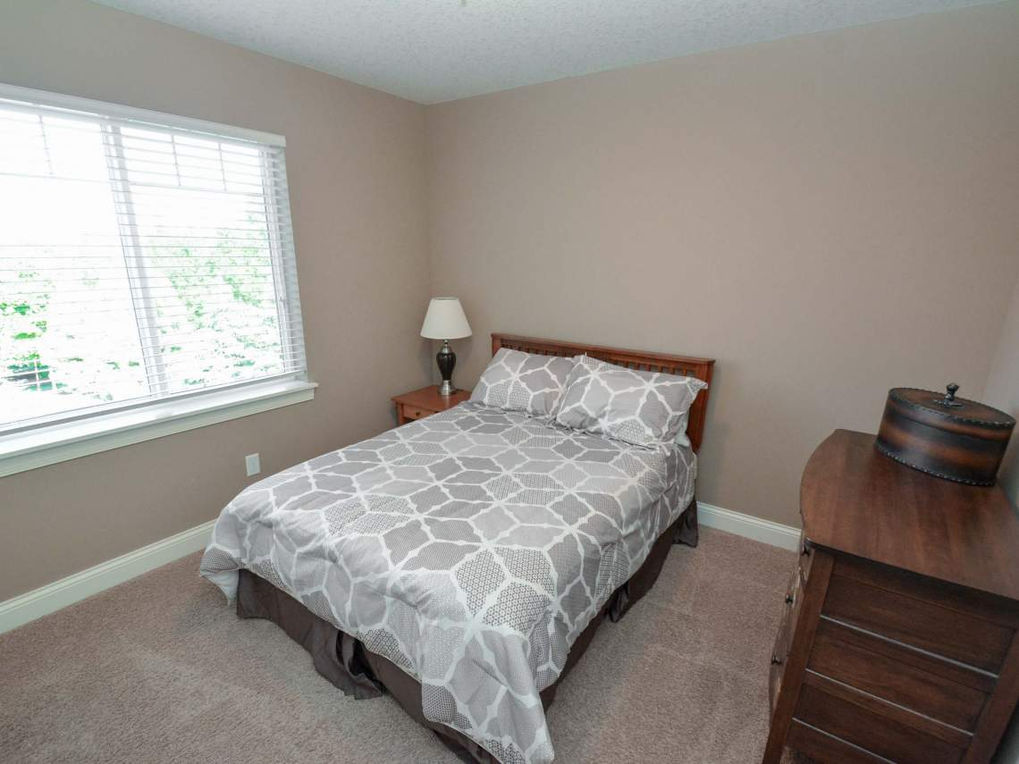3154D_Countryside_Ave_Woodbury_MN_WEB_-21