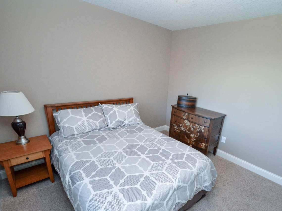 3154D_Countryside_Ave_Woodbury_MN_WEB_-22
