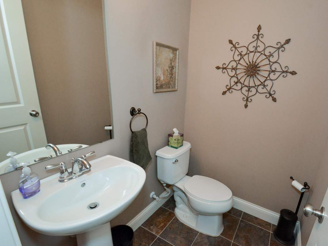 3154D_Countryside_Ave_Woodbury_MN_WEB_-24