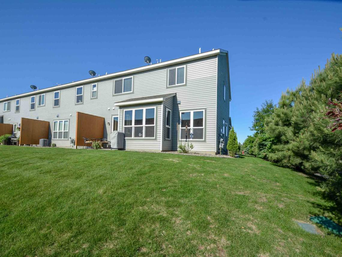3154D_Countryside_Ave_Woodbury_MN_WEB_-25