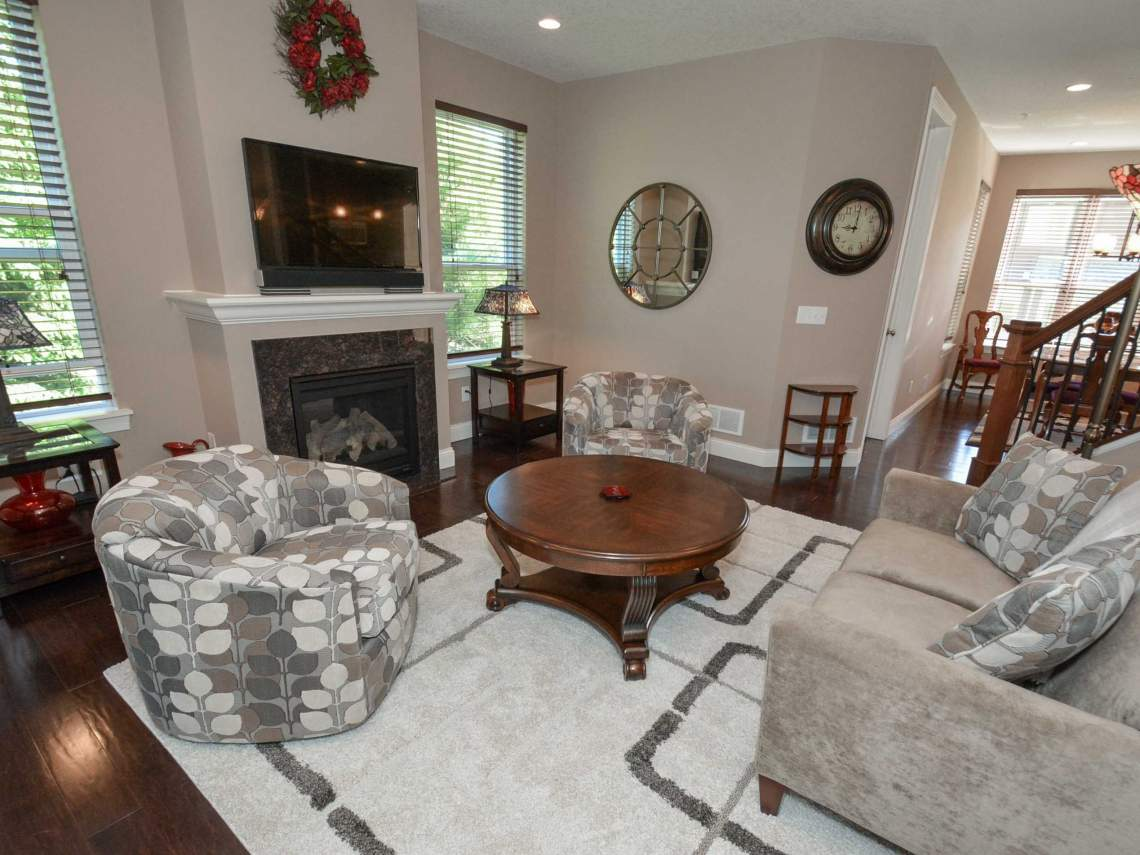 3154D_Countryside_Ave_Woodbury_MN_WEB_-4