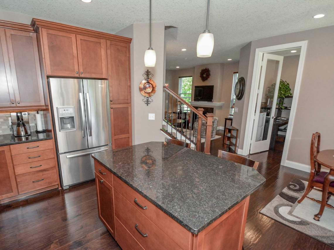 3154D_Countryside_Ave_Woodbury_MN_WEB_-7