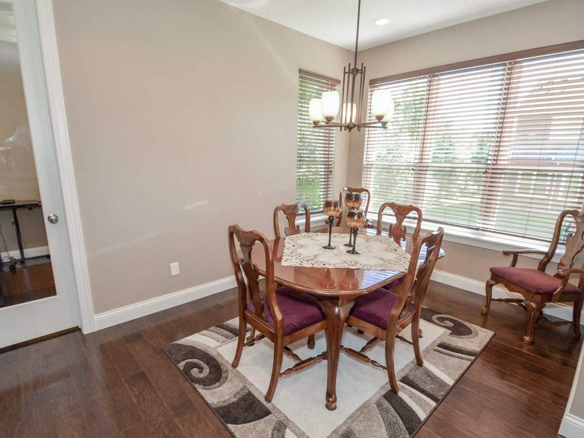 3154D_Countryside_Ave_Woodbury_MN_WEB_-9