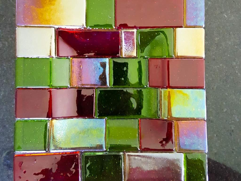 Durham_Glassworks_Fused_Glass_Art-1