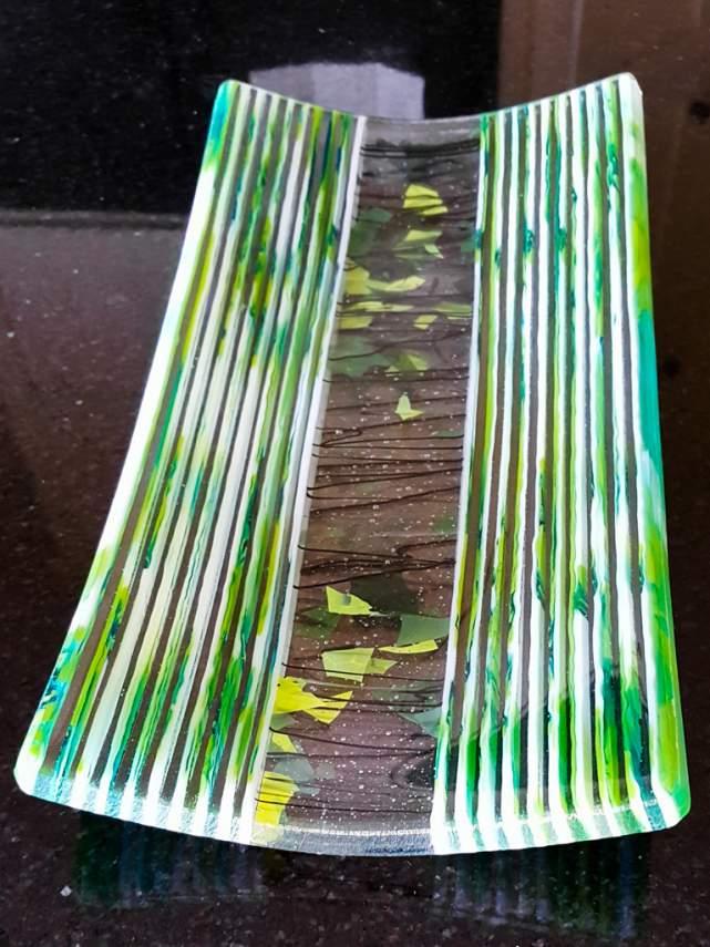 Durham_Glassworks_Fused_Glass_Art-2