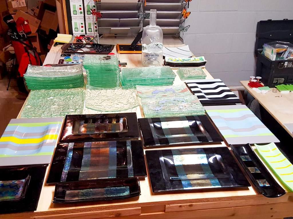 Durham_Glassworks_Fused_Glass_Art-22
