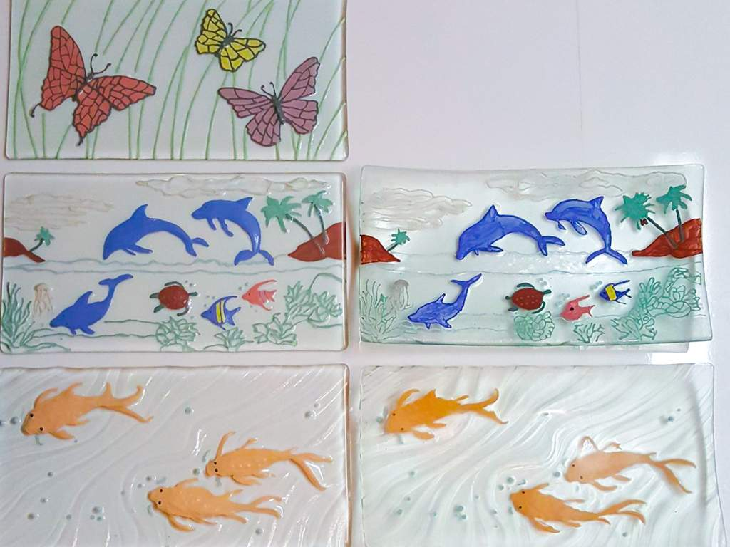 Durham_Glassworks_Fused_Glass_Art-23