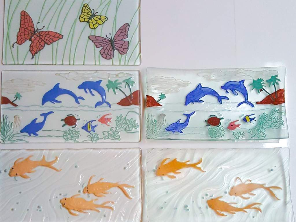 John-and-Becky-Durham-Fused-Glass-artists-sample-12