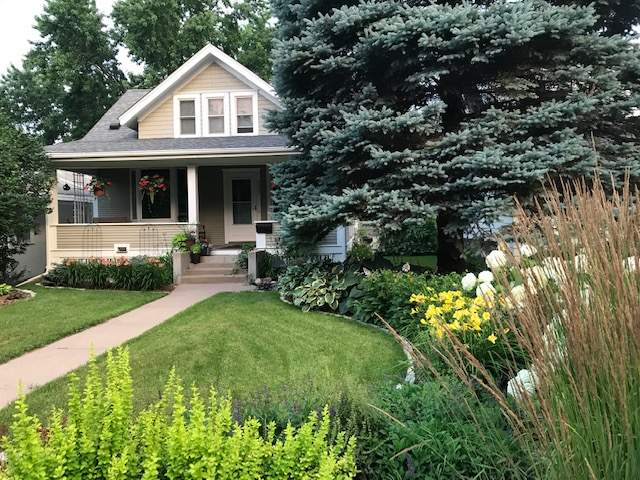 1-Summer-2003-Goodrich-Ave-St-Paul-Durham-Executive-Group-REMAX-RESULTS-2