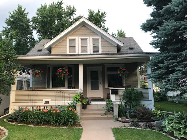 2-Summer-2003-Goodrich-Ave-St-Paul-Durham-Executive-Group-REMAX-RESULTS-3