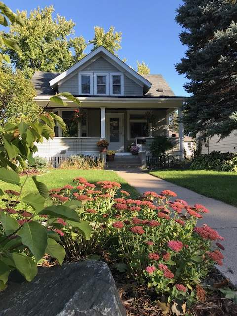 Summer-2003-Goodrich-Ave-St-Paul-Durham-Executive-Group-REMAX-RESULTS-5