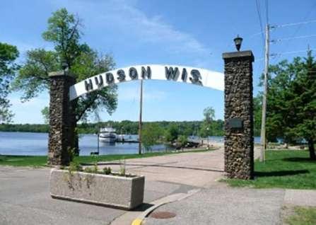 Hudson, WI