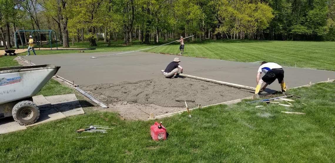 1-pckleball-sport-court