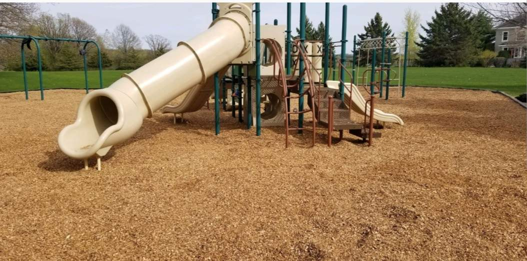 13-playground-mulch