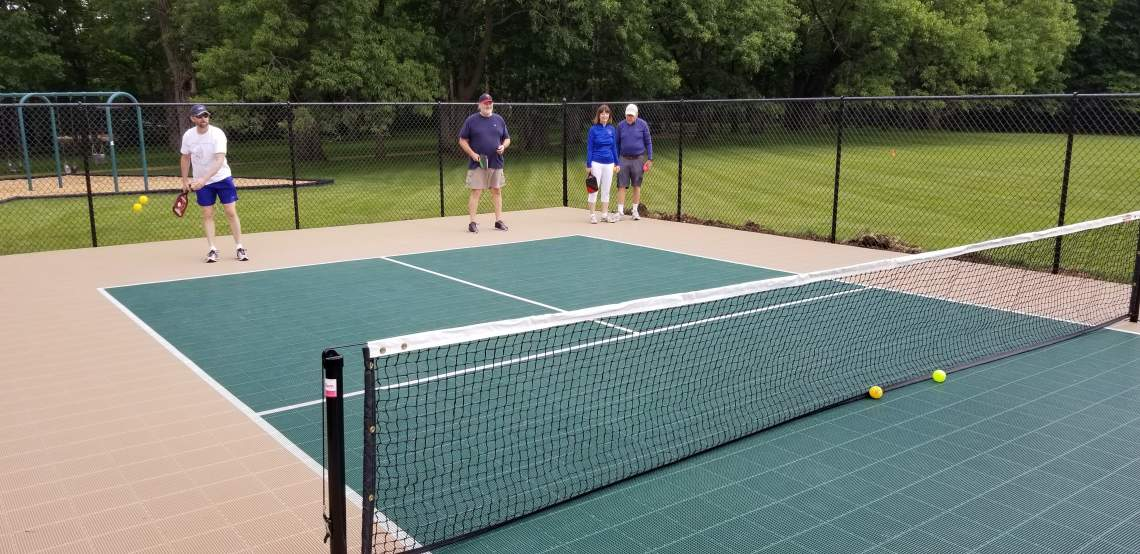 14-pickleball-finished