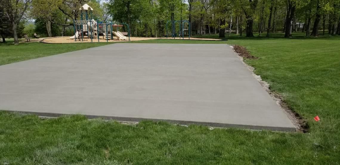 5-pickleball-and-playground-set
