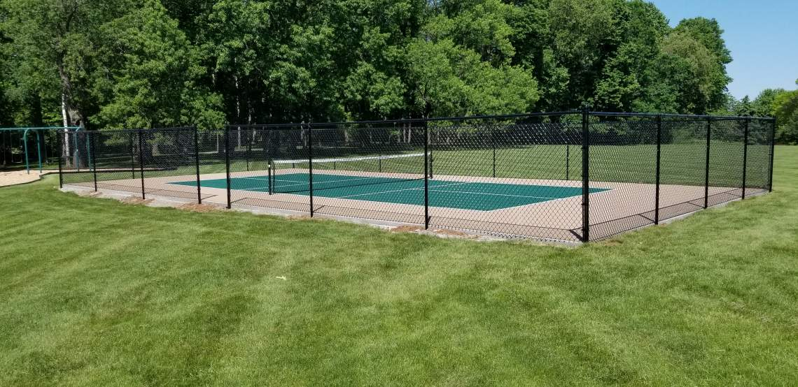 7-pickleball-court-with-fence-June-6