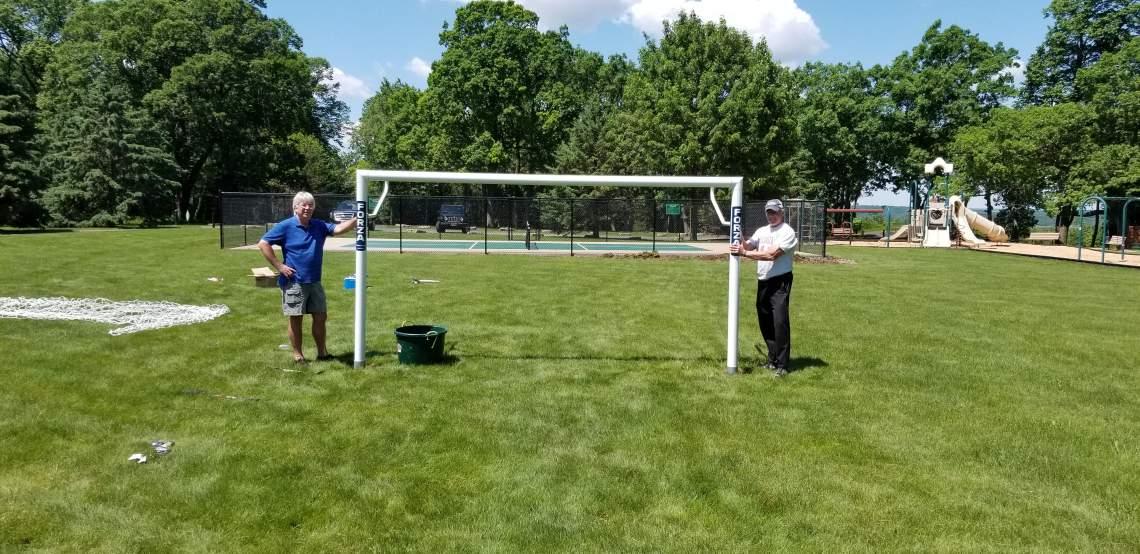 9-park-soccer-nets