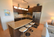 1_Downtown-Minneapolis-Stonebridge-Condo-for-Sale-Durham-Executive-Group-Remax-Results-39