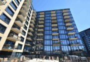 Downtown-Minneapolis-Stonebridge-Condo-for-Sale-Durham-Executive-Group-Remax-Results-22