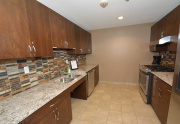 Downtown-Minneapolis-Stonebridge-Condo-for-Sale-Durham-Executive-Group-Remax-Results-27