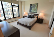 Downtown-Minneapolis-Stonebridge-Condo-for-Sale-Durham-Executive-Group-Remax-Results-33