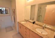 Downtown-Minneapolis-Stonebridge-Condo-for-Sale-Durham-Executive-Group-Remax-Results-35