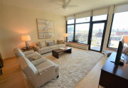 Downtown-Minneapolis-Stonebridge-Condo-for-Sale-Durham-Executive-Group-Remax-Results-37