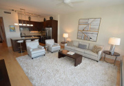 Downtown-Minneapolis-Stonebridge-Condo-for-Sale-Durham-Executive-Group-Remax-Results-38
