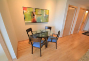 Downtown-Minneapolis-Stonebridge-Condo-for-Sale-Durham-Executive-Group-Remax-Results-42