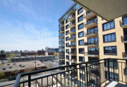 Downtown-Minneapolis-Stonebridge-Condo-for-Sale-Durham-Executive-Group-Remax-Results-43