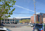 Downtown-Minneapolis-Stonebridge-Condo-for-Sale-Durham-Executive-Group-Remax-Results-5