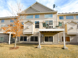 Woodbury, MN Realtors – SOLD by John and Becky Durham