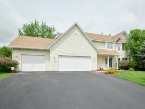 Woodbury Home for Sale