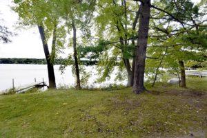 Hudson WI SOLD! Land on Lake Mallalieu