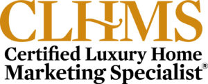 Hudson WI Certified Luxury Home Marketing Specialist