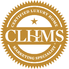 Certified Luxury Home Marketing Specialist in Woodbury MN and Hudson WI