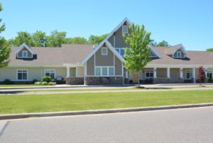 Comforts of Home Assisted Living and Memory Care in Hudson, WI