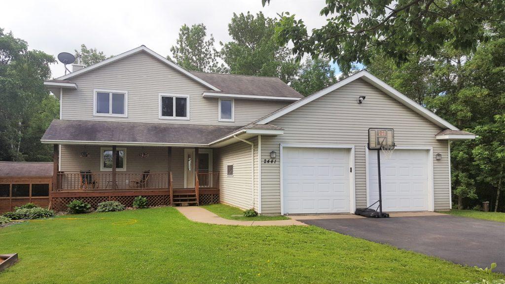 Hudson WI Home Buyer Realtor