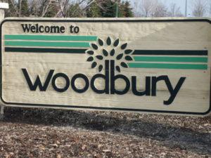 Woodbury, MN Best Schools in Minnesota